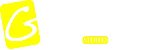 Gerelovsky Design studio